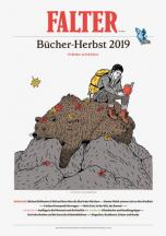 Bücher-Herbst 2019