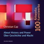 Über Geschichte und Macht