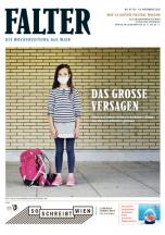 FALTER-2-Jahres-Abo EU priority