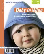 Baby in Wien