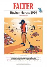 Bücher-Herbst 2020