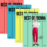 Best of Vienna - Abo