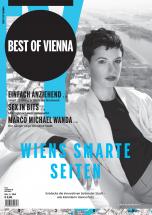 Best of Vienna 1/15