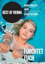 Best of Vienna 2/15