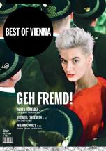 Best of Vienna 2/16