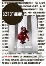 Best of Vienna 2/17