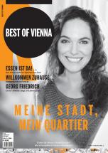 Best of Vienna 2/14