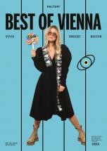 FALTERs BEST OF VIENNA 2/19