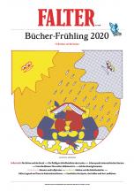 Bücher-Frühling 2020