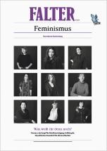 Feminismus 2014