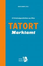 Tatort Marktamt