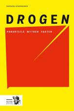 Drogen - E-Book