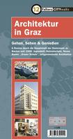 Architektur in Graz