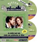Es blüht halt die Liebe am schönsten in Wien