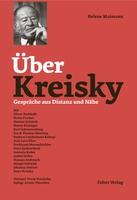 Über Kreisky