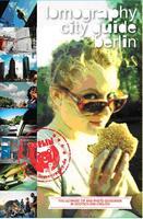 lomography city guide - berlin