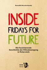 Inside Fridays for Future - E-Book