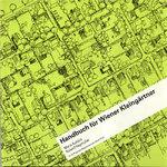 Handbuch für Wiener Kleingärtner