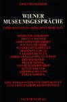 Wiener Museumsgespräche
