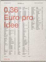 Creativ Club Austria-Annual 06