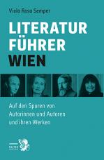 Literaturführer Wien
