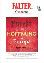 Ökonomie 2015