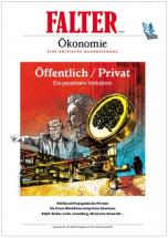 Ökonomie 2017/1