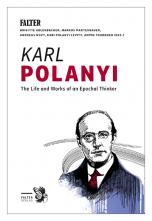 Karl Polanyi - E-Book english