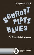 Schrottplatz Blues