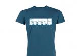 """Das """"Nicht meine Angelegenheit""""-Shirt für Männer"""