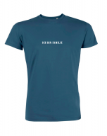 Das Clan-Shirt unisex