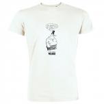 Das Wilbur-Shirt
