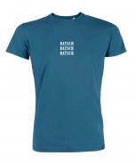 Das Ratsch Ratsch Ratsch-Shirt unisex