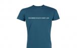 Das Basti-Bumsti-Shirt unisex