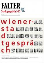 Wiener Stadtgespräch
