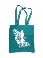 FALTER-Stofftasche