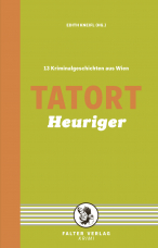 Tatort Heuriger