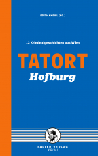 Tatort Hofburg