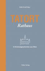 Tatort Rathaus
