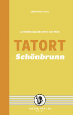 Tatort Schönbrunn