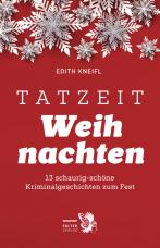 Tatzeit Weihnachten - E-Book