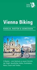 Vienna Biking